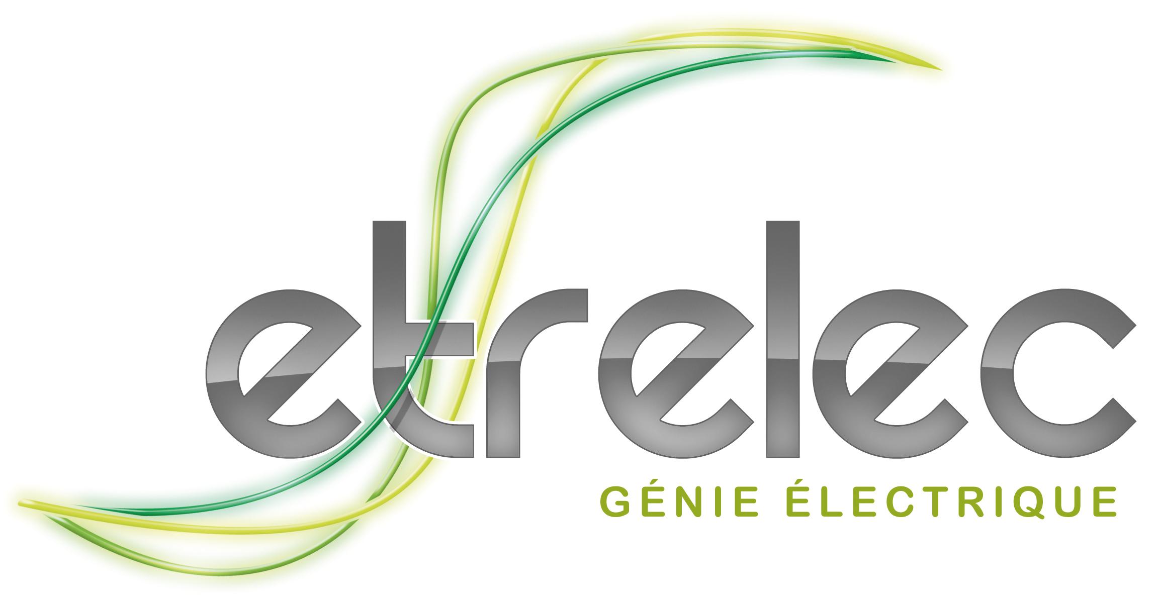 Etrelec